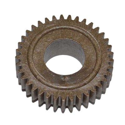 Engrenagem Fusor | JC66-00564A | Samsung