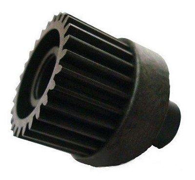 Engrenagem do drive Fusor | JC66-01202A | Samsung