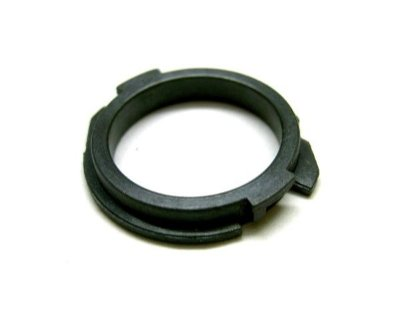 Bucha fusor esquerda | JC61-00589A | Impressora e Multifuncional Samsung