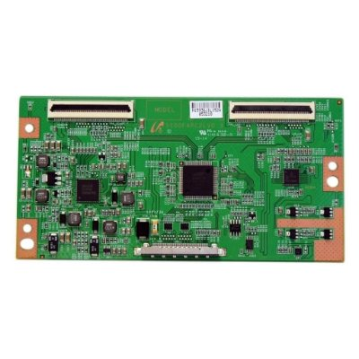 Placa T-CON | BN95-00493A | UN40D5000