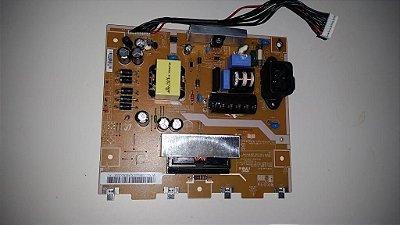 Placa da fonte | BN44-00302A| LN22B350, LN22B450