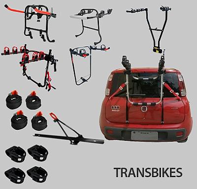 Transbikes