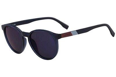 Óculos de Sol Lacoste L874S 424/52 Azul