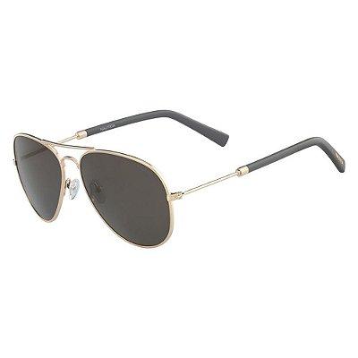 Óculos de Sol Nautica N4631SP 717/58 Dourado