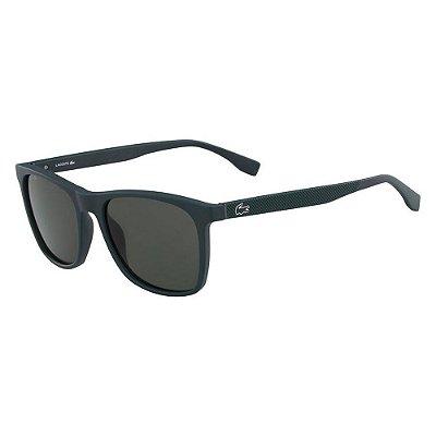 Óculos de Sol Lacoste L860S 315/56 Verde Fosco