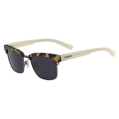 Óculos de Sol Nautica N6232S 281/53 Tartaruga Creme Fosco