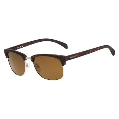 Óculos de Sol Nautica N3610SP 717/53 Dourado Brilhante