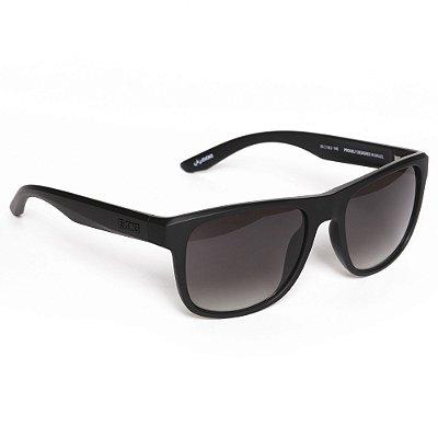 Óculos de Sol Evoke EVOKEFORYOUDS63A02/55 - Preto