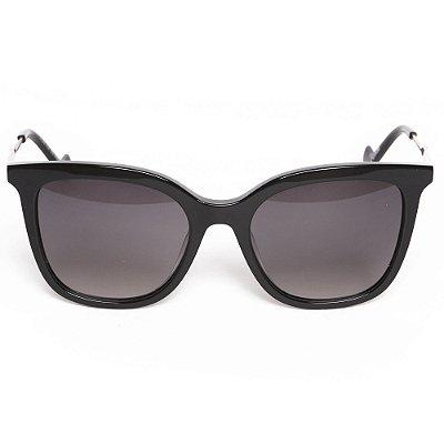 Óculos de Sol Evoke EVOKEFORYOUDS46A01/53 - Preto
