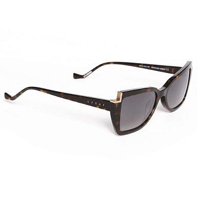 Óculos de Sol Evoke EVOKEFORYOUDS43G21/56 - Marrom