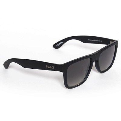 Óculos de Sol Evoke EVK24T01/138 - Preto