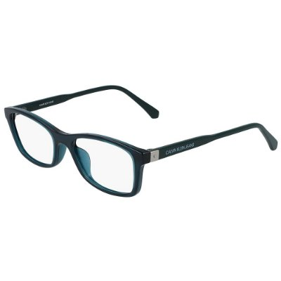 Óculos de Grau Calvin Klein Jeans CKJ19523 432/51 - Azul