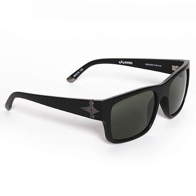 Óculos de Sol Evoke CAPOIBR01/59 - Preto