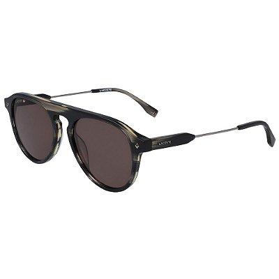 Óculos de Sol Lacoste L603SND 035/53 - Preto