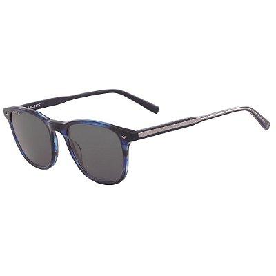 Óculos de Sol Lacoste L602SND 424/51 - Azul