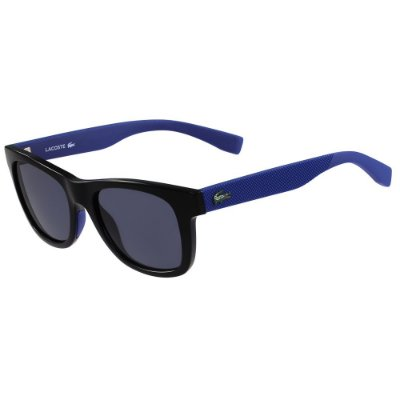 Óculos de Sol Lacoste L3617S 001/48 - Azul - Infantil