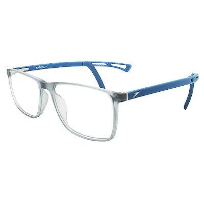 Óculos de Grau Speedo SPK7000 T03 - Cinza