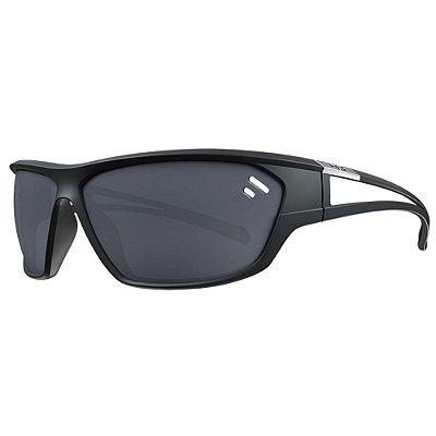 Óculos de Sol HB Flip - Preto