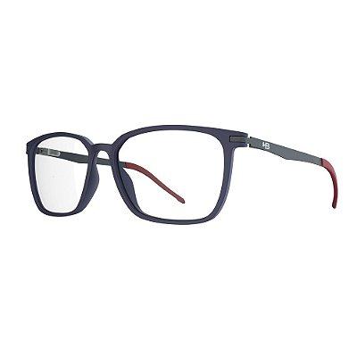 Óculos de Grau HB 0277 - Azul
