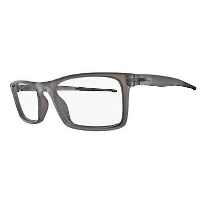 Óculos de Grau HB 0255 - Preto