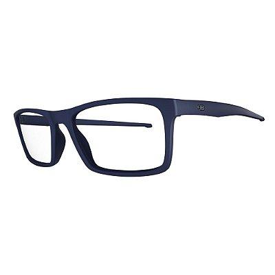 Óculos de Grau HB 0255 - Azul