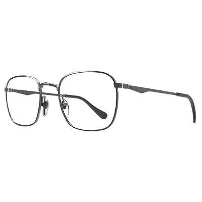Óculos de Grau HB 93427 - Grafite