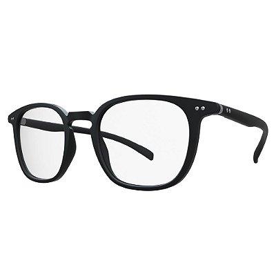 Óculos de Grau HB 93159 - Preto
