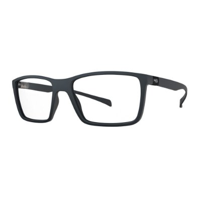 Óculos de Grau HB 93136 - Preto