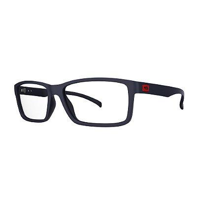 Óculos de Grau HB 93147 - Azul