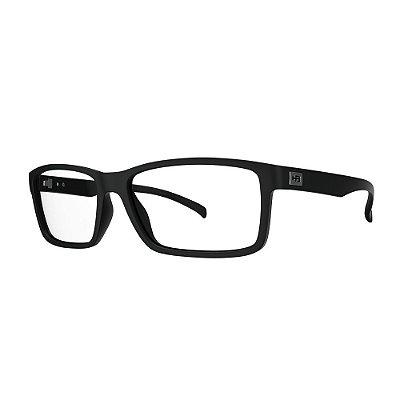 Óculos de Grau HB 93147 - Preto