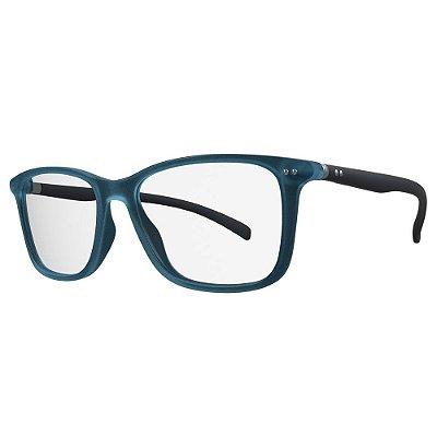 Óculos de Grau HB 93154 - Azul