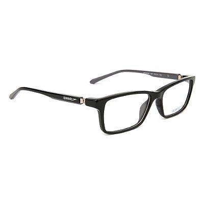 Óculos de Grau Speedo SPK6009I A01/53 Preto