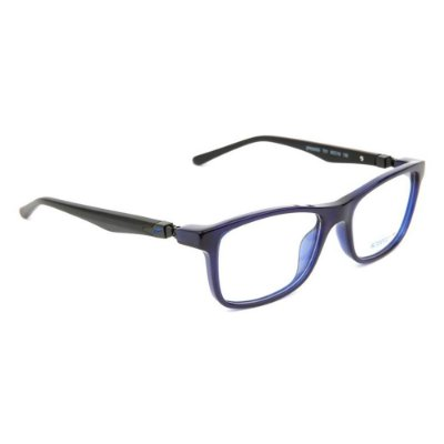 Óculos de Grau Speedo SPK6005I T01/50 Azul/Preto