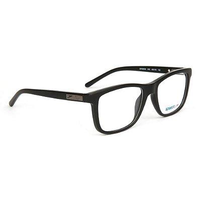 Óculos de Grau Speedo SPK6002I A02/49 Preto