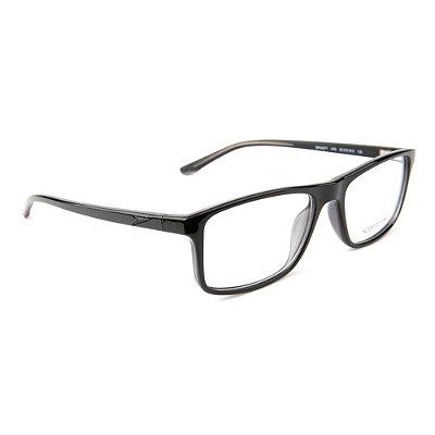 Óculos de Grau Speedo SPK4071 H03/54 Preto