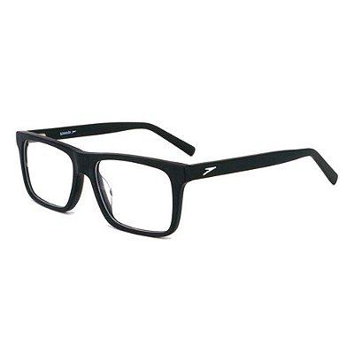 Óculos de Grau Speedo SP7001 A03/53 Preto