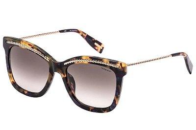 Óculos de Sol Victor Hugo SH1774 0WTA/54 Tartaruga