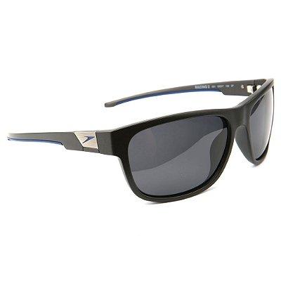 Óculos de Sol Speedo Racing 2 D01/63 Preto