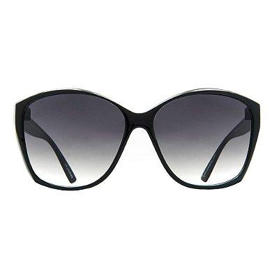 Óculos de Sol Evoke Lady Diamond A01/59 Preto