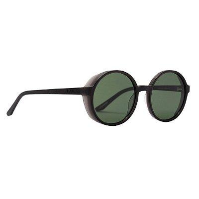 Óculos de Sol Evoke Folk DS1 T01/61 Preto