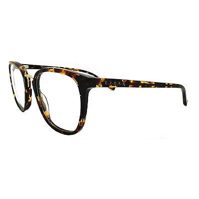 Óculos de Grau Evoke For You DX33 G21/51 Tartaruga