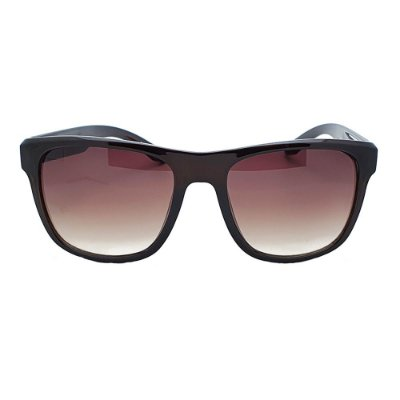 Óculos de Sol Evoke For You DS63 T01/55 Marrom