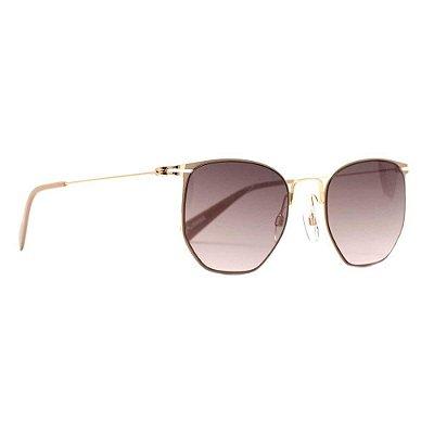 Óculos de Sol Evoke For You DS52 08A/53 Rose