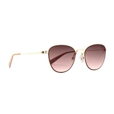 Óculos de Sol Evoke For You DS51 08A/53 Rose