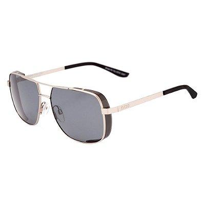 Óculos de Sol Evoke For You DS16 03AP/60 Prata