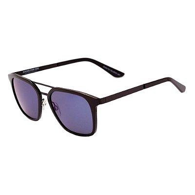 Óculos de Sol Evoke For You DS15 A01/54 Preto