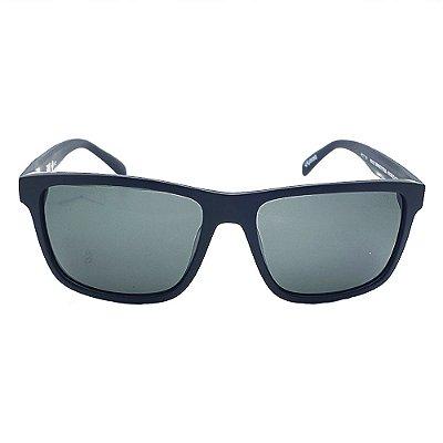 Óculos de Sol Evoke EVK 29 A02/60 Preto