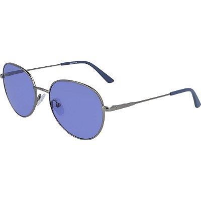 Óculos de Sol Calvin Klein CK20104S 008/54 Preto