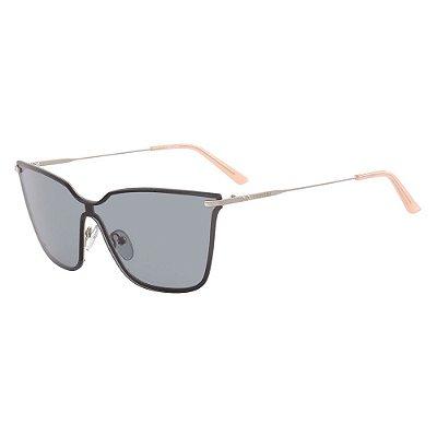 Óculos de Sol Calvin Klein CK18115S 070/64 - Preto