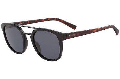 Óculos de Sol Nautica N3637SP 001/54 Preto